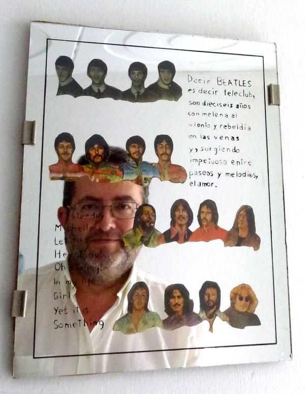 Beatles-Espejo-1