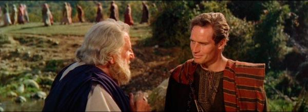 Ben-Hur-y-el-rey-mago