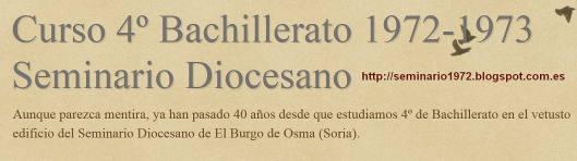Blog-del-Seminario-72-73