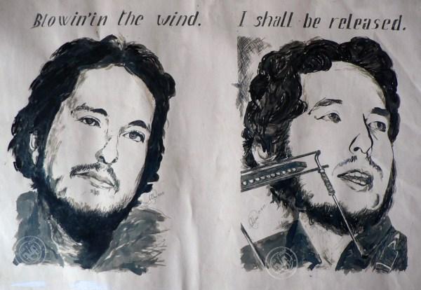 Bob-Dylan,-mis-dibujos