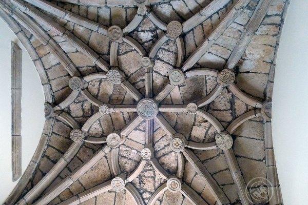 boveda-capilla iglesia-Miengo-1