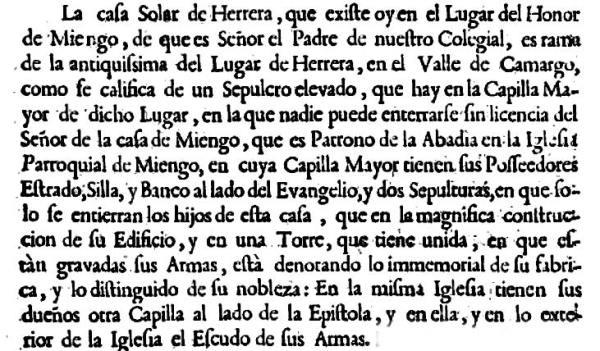 Casa-de-Herrera-de-Miengo