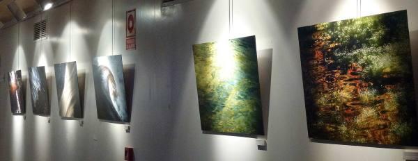Muñoz-Monge-exposición-3