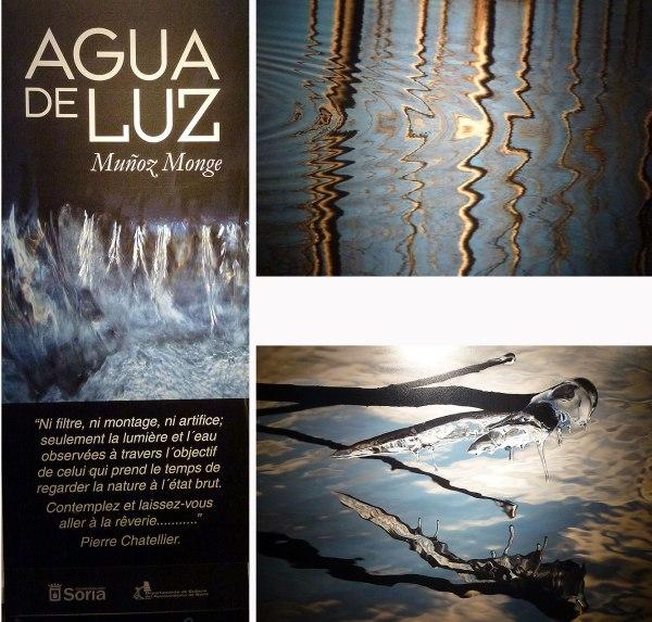 Muñoz-Monge-exposición-Agua-de-Luz