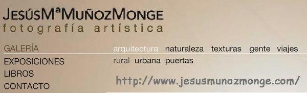 Muñoz-Monge-fotografia