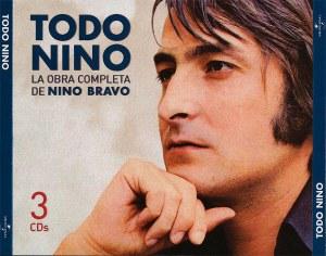 Nino-Bravo