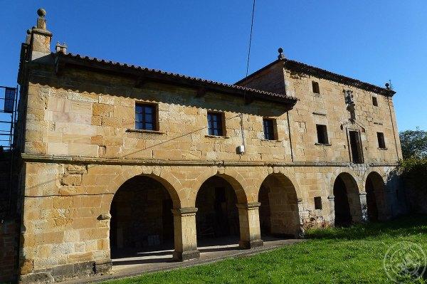 Palacio-de-los-Herrera-en-Miengo