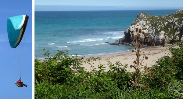 Playa-de-Miengo 1