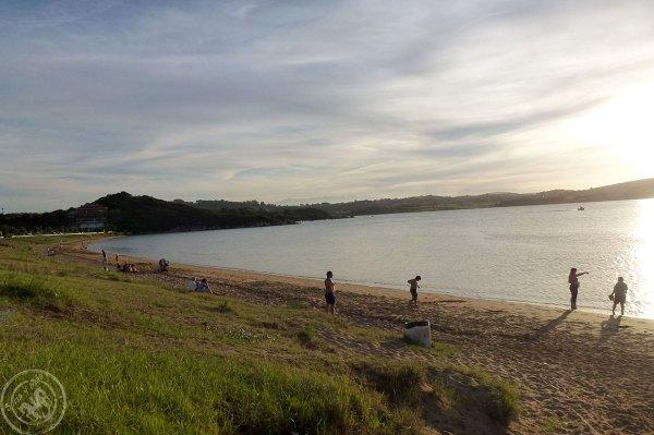 Playa-de-Mogro-Usil-1