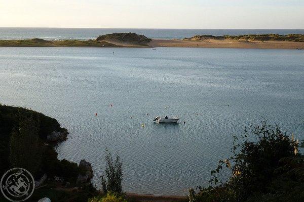 Playas-de-Mogro-2
