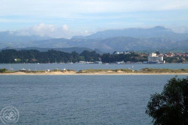 Santander,-el-puntal,-severiano-ballesteros,-golf