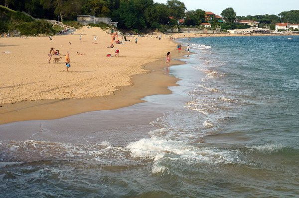 Santander,-Playa-del-Peligro1
