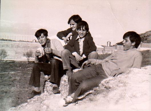 seminario-burgo-de-osma-1973