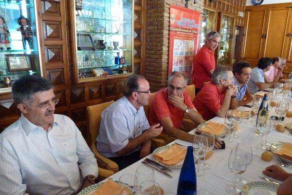 Seminaristas-del-Burgo-de-Osma-cuatro-décadas-después-1
