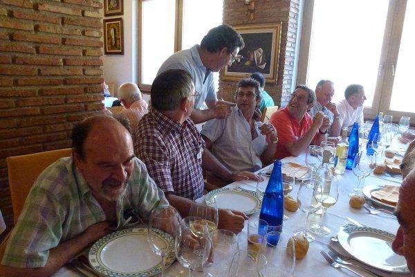 Seminaristas-del-Burgo-de-Osma-cuatro-décadas-después-11