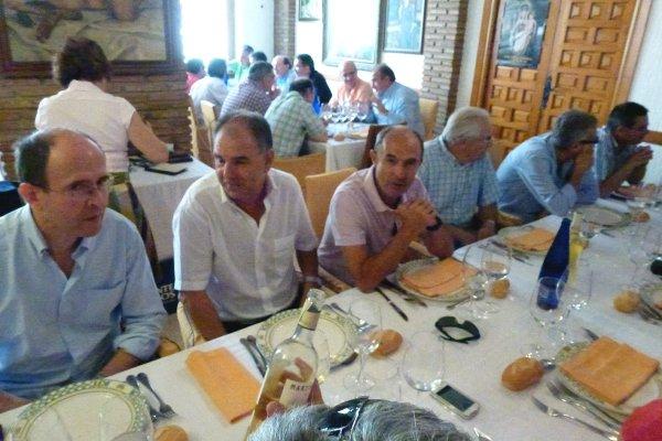 Seminaristas-del-Burgo-de-Osma-cuatro-décadas-después-12