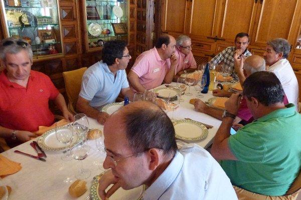 Seminaristas-del-Burgo-de-Osma-cuatro-décadas-después-2