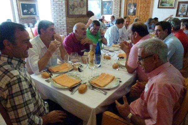 Seminaristas-del-Burgo-de-Osma-cuatro-décadas-después-3