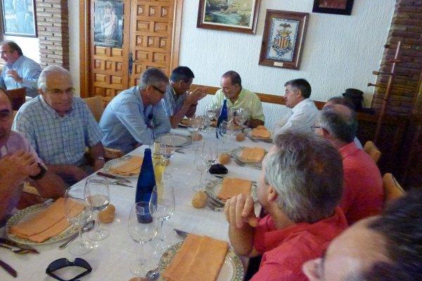 Seminaristas-del-Burgo-de-Osma-cuatro-décadas-después-4