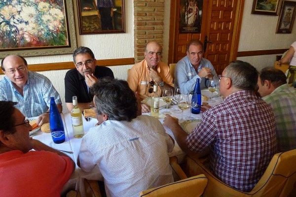 Seminaristas-del-Burgo-de-Osma-cuatro-décadas-después-6