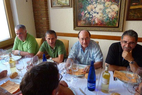 Seminaristas-del-Burgo-de-Osma-cuatro-décadas-después-7