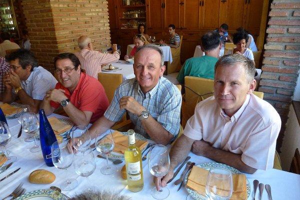 Seminaristas-del-Burgo-de-Osma-cuatro-décadas-después-8