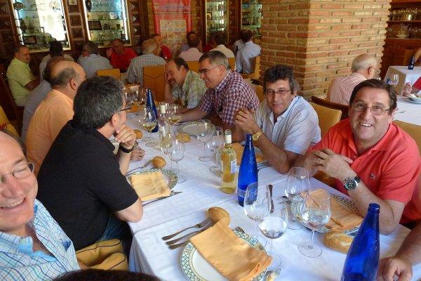 Seminaristas-del-Burgo-de-Osma-cuatro-décadas-después-9