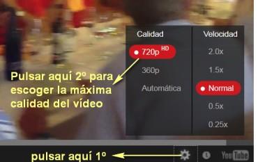 video-calidad-hd