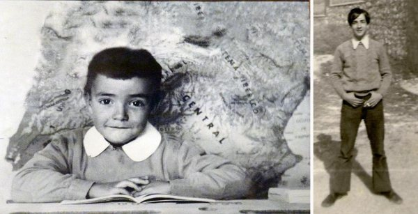 Abel-Mateo,-Bayubas-de-Abajo