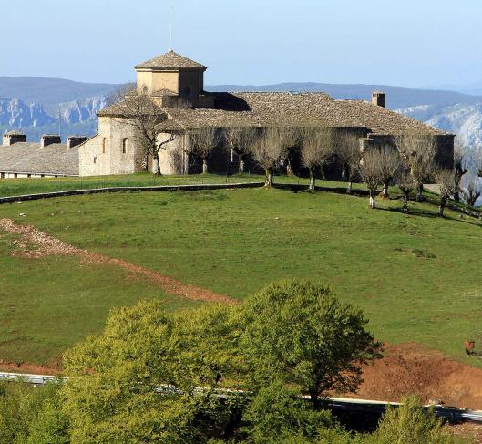 aralar_vista_antenas--Turismo-de-Navarra