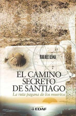 Camino_Secreto_de_Santiago