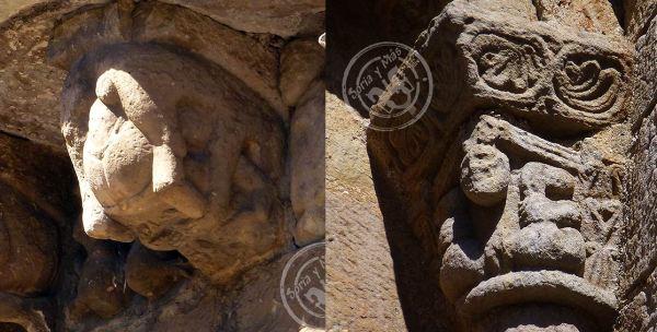 capiteles -eroticos-en-Cervatos,-sexo-en-el-romanico-4