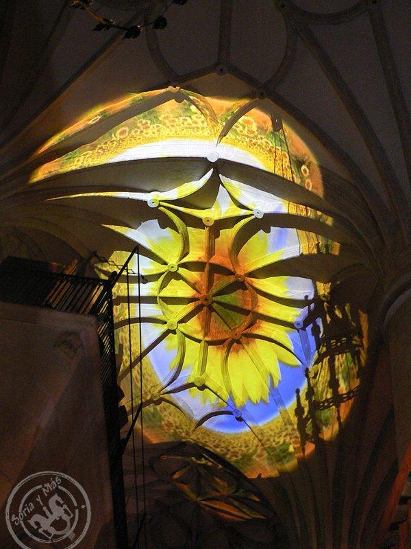 Concatedral-de-San-Pedro-de-Soria-Edades-del-Hombre-bovedas-10