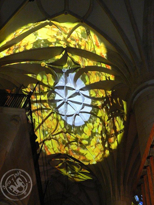 Concatedral-de-San-Pedro-de-Soria-Edades-del-Hombre-bovedas-11