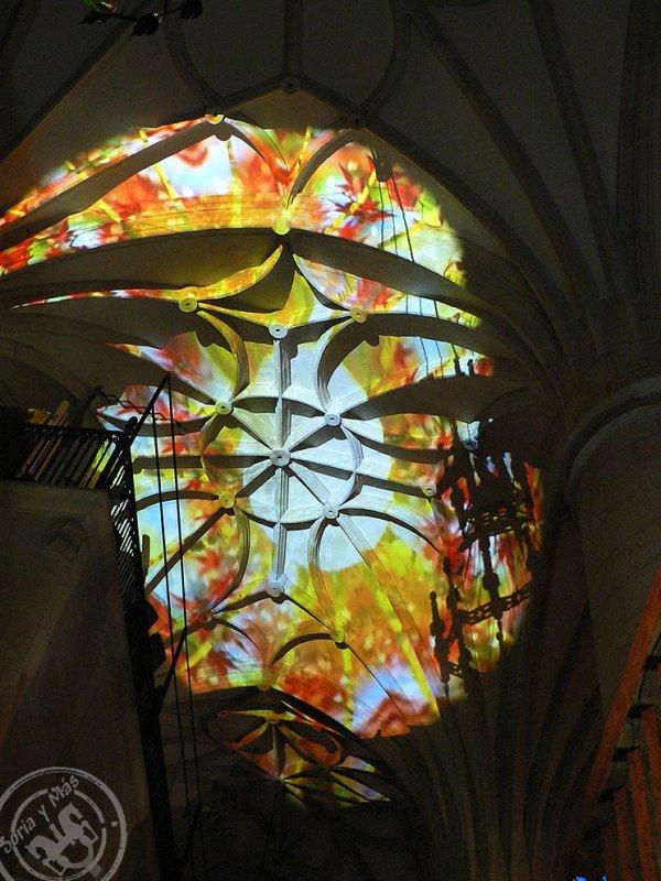Concatedral-de-San-Pedro-de-Soria-Edades-del-Hombre-bovedas-12