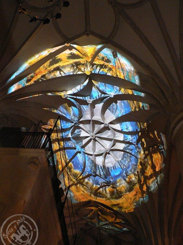 Concatedral-de-San-Pedro-de-Soria-Edades-del-Hombre-bovedas-5