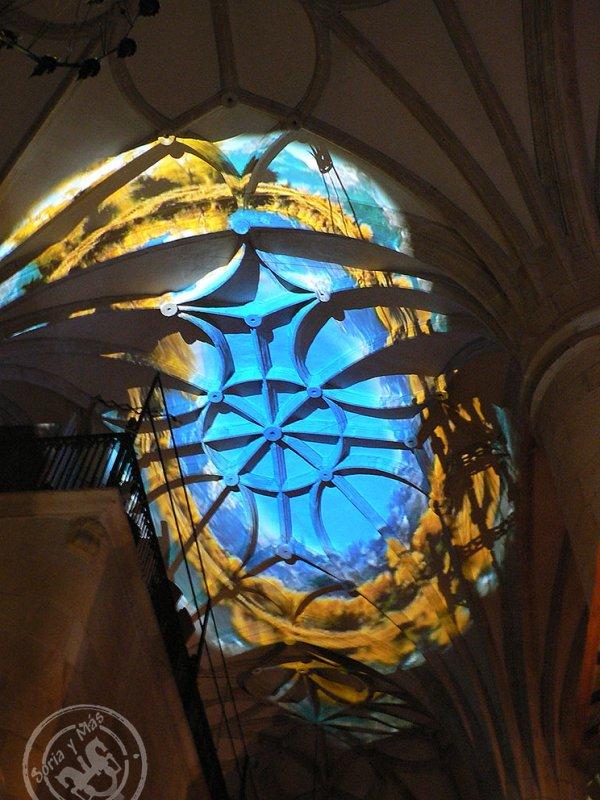 Concatedral-de-San-Pedro-de-Soria-Edades-del-Hombre-bovedas-6