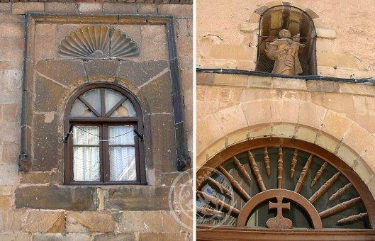 Convento-del-Carmen-en-Soria-Ciudad-Teresiana