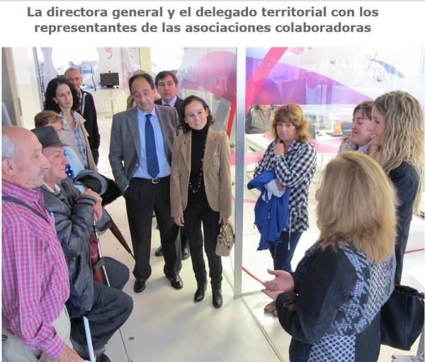 Espacio CyL Digital en Soria 2