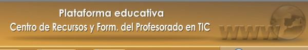 Formacion Profesorado TIC