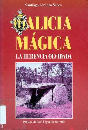 GaliciaMagica1