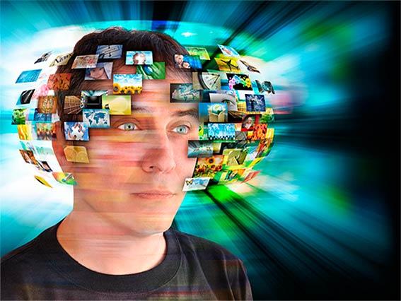 infoxicacion-redes-sociales