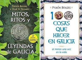 Libros-de-la-Galicia-Magica-1