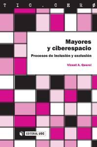 Mayores y ciberespacio, Querolt