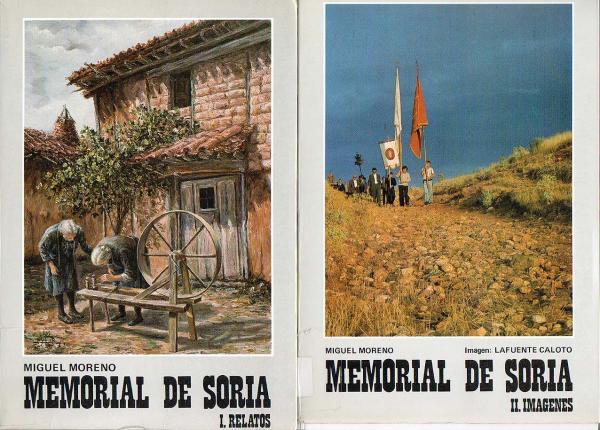 Memorial-de-Soria_-Miguel-Moreno-MOreno