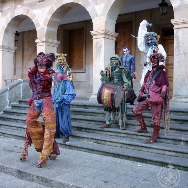 Mercado-Medieval-de-Soria-2013-b