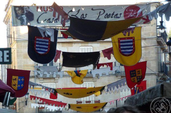 Mercado-Medieval-de-Soria-2013-c