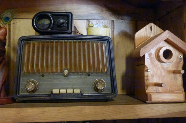 radio-antigua-en-Valeria-Augusta-del-Burgo-de-Osma