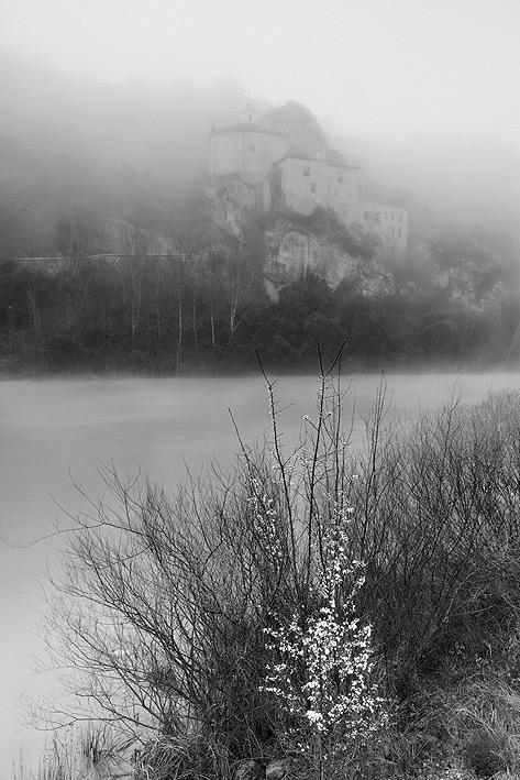 San-Saturio-entre-niebla-y-escarcha,-foto-de-Jose-Manuel-Mate-Hergueta