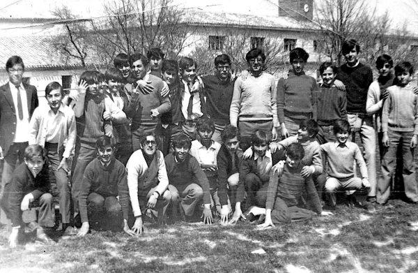 Seminario-Burgo-de-Osma-1973-bb